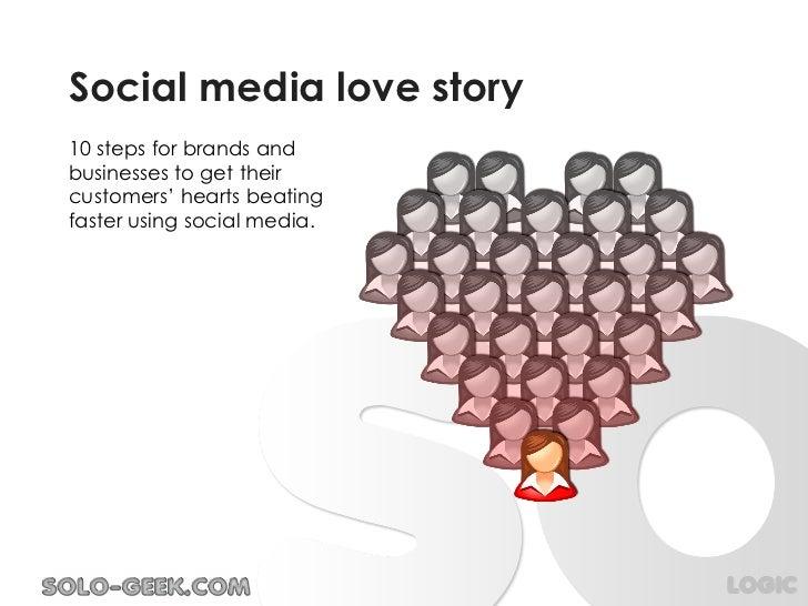 sociala media mistressmistress stor