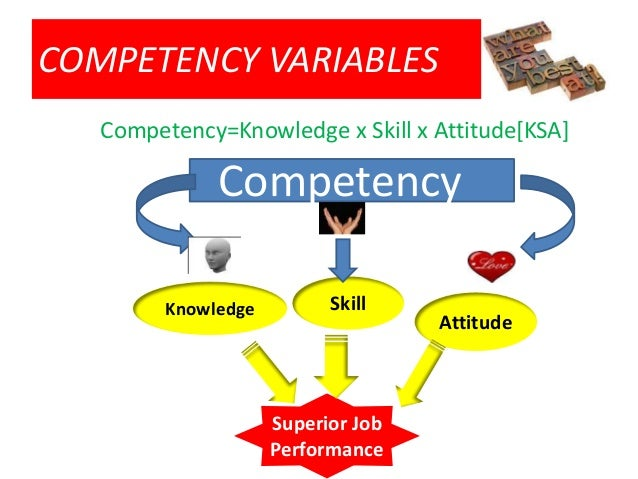 what is core competence