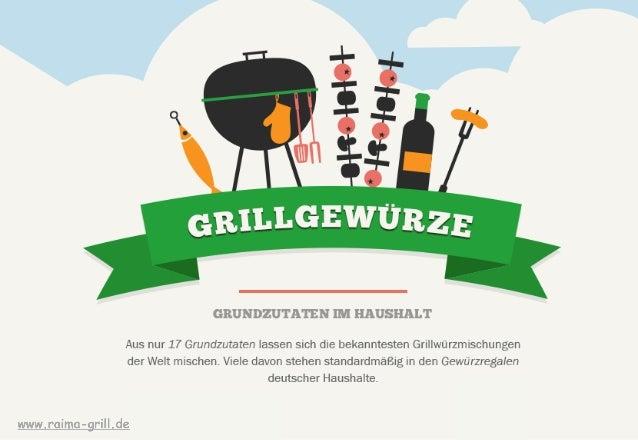www.raima-grill.de