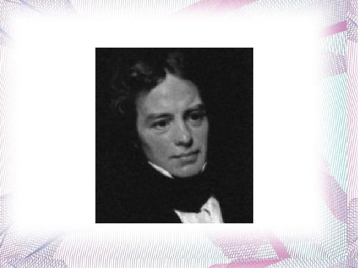 Songs of Hope  2012-07-22-Michael Faraday2