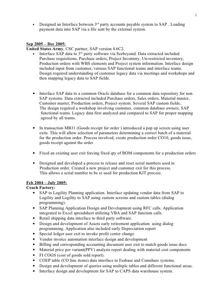 how to write a resume harvard eric gill an essay on typography pdf