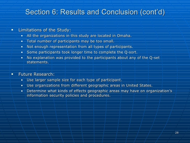 Risk Identification in Information Security&nbspThesis