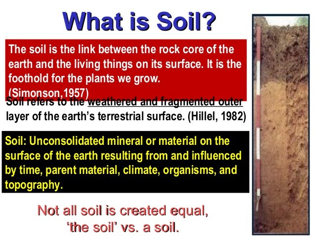 1957 and soil Soil friction angle is a shear strength parameter of soils its definition is derived from the mohr-coulomb failure criterion and it is used to describe the friction shear resistance of soils together with the normal effective stress.