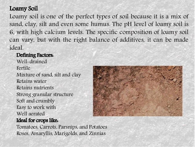 Soil for What is meaning of soil