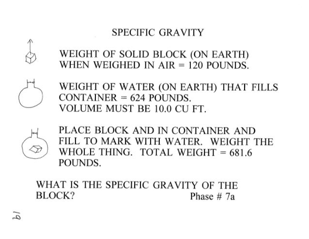 Soil mechanics-full-course-notes-and-lectures