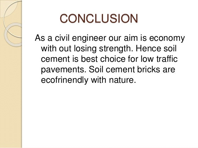 Soil cement for Best way to get oil out of concrete