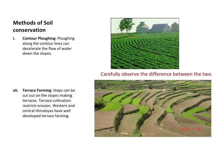 soil erosion and soil conservation 1212761484291869 9. Black Bedroom Furniture Sets. Home Design Ideas