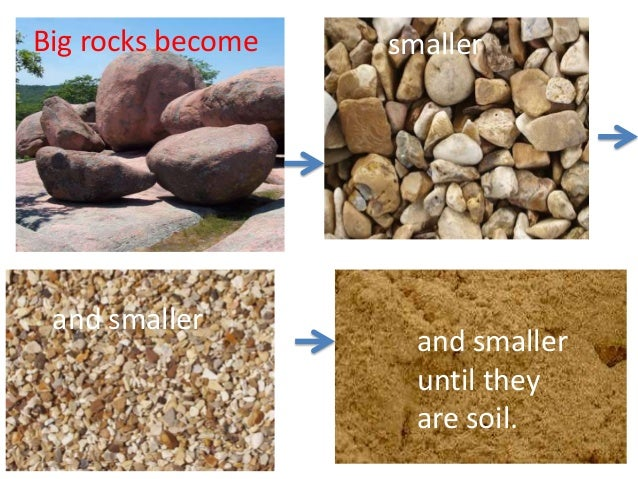 how to turn sand into sandstone