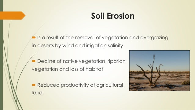Soil geology for Soil and geology