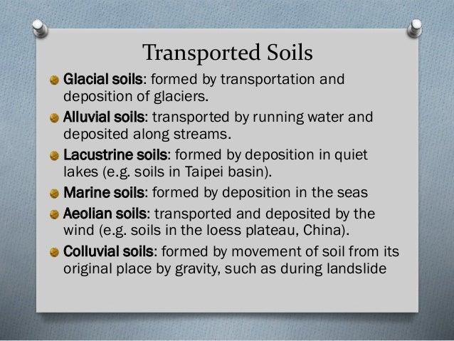 Soil mech. lec. ppt