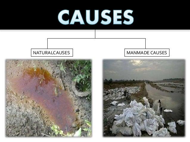 sources of soil pollution pdf