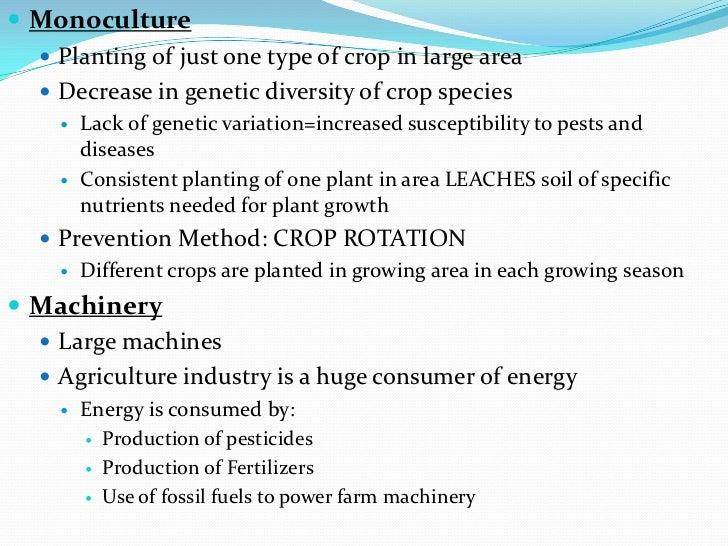 Soil ppt for Soil conservation act