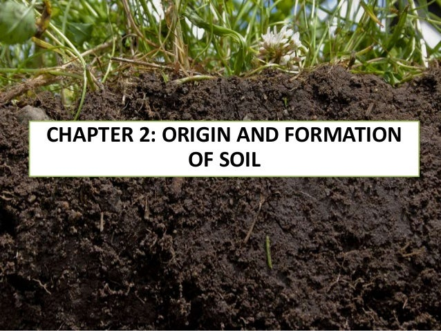 soil science review for amat 2015