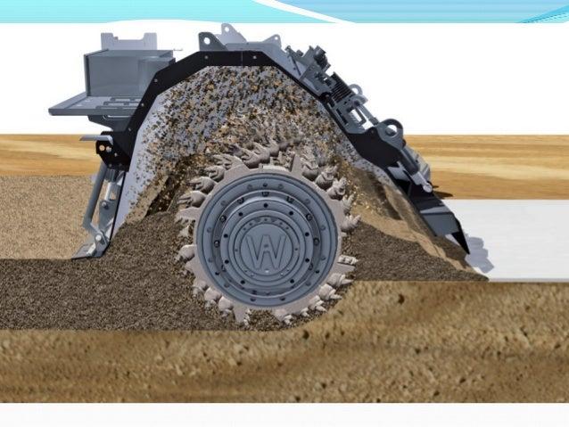 Soil Stabilisation 1