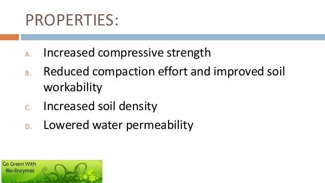 Sbc Properties Maintenance