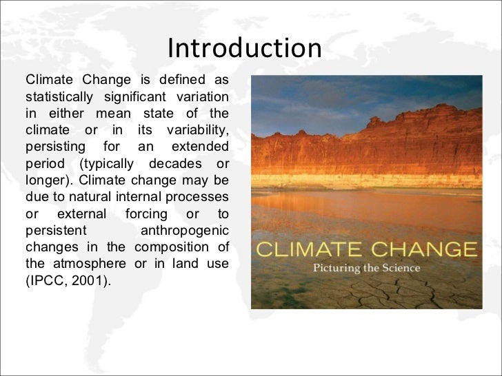 Soil water irrigation and climate change for Soil 4 climate