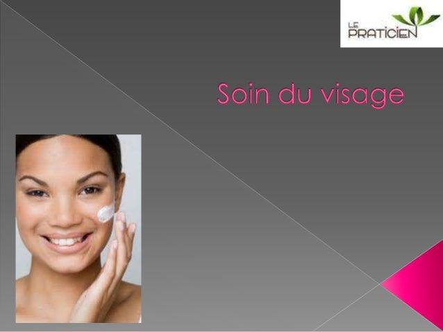  Utiliser un produit adapté à votre type de peau : 1- Savon ou pain dermatologique 2- Gel nettoyant ou Lotion nettoyante