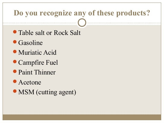 Msm Cutting Agent Related Keywords & Suggestions - Msm Cutting Agent