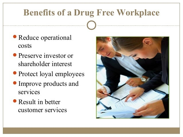 impact of employee benefits on work The benefits of empowering employees  employee empowerment has a positive impact on an organization's quality of work, employee satisfaction, .