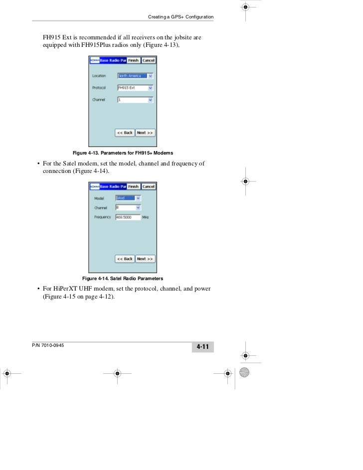Sokkia Set 510 user manual