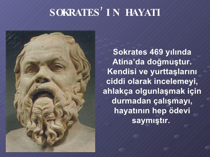 Sokrates Slide 3