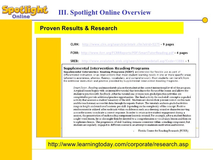 Image Result For Best Latin Learning Software