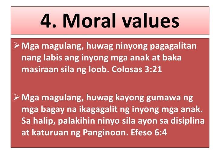 2 timoteo 3 ang dating biblia tagalog 10