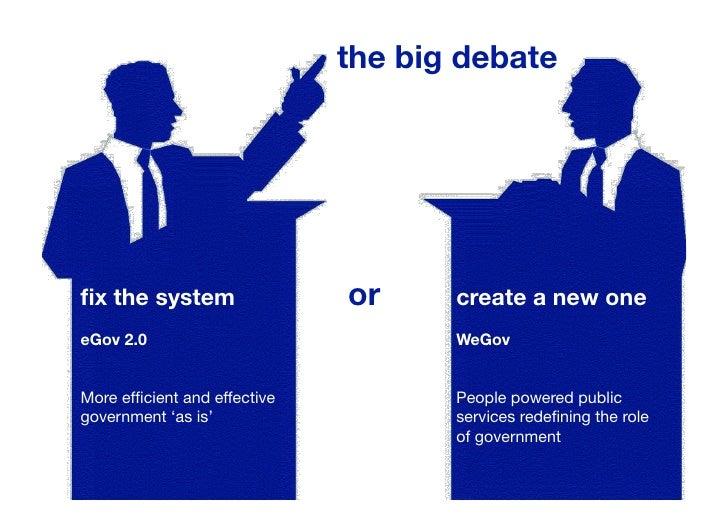 Critical               New Public Communicative    Underpinnings            Management  Governance                        ...