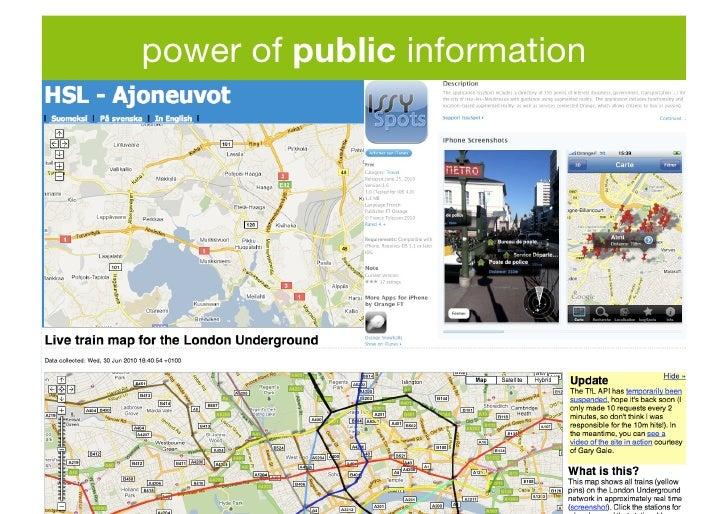 Urban OS: smarter city in a box     http://slidesha.re/auRtLI