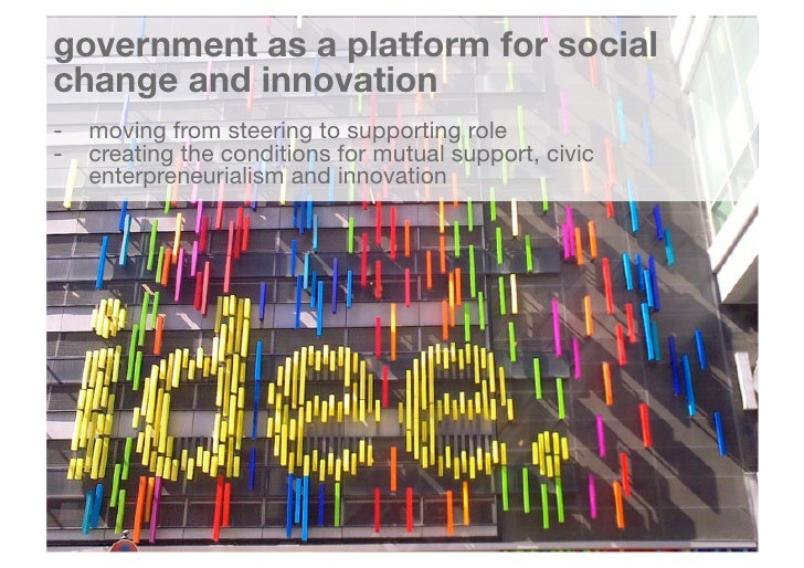 """system world meets life world"""" - social enterprises doing deals with major UK government depts"""" - mutual benefit or or life..."""