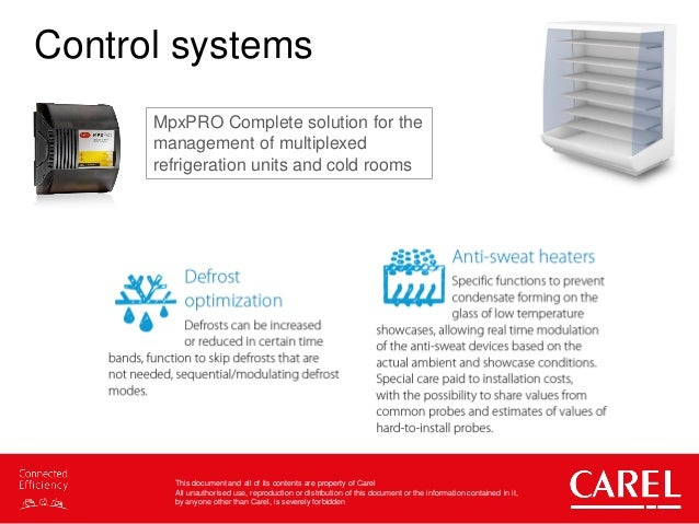 Energy saving technologies for alternative refrigerant based systems forbidden control systems 33 publicscrutiny Choice Image