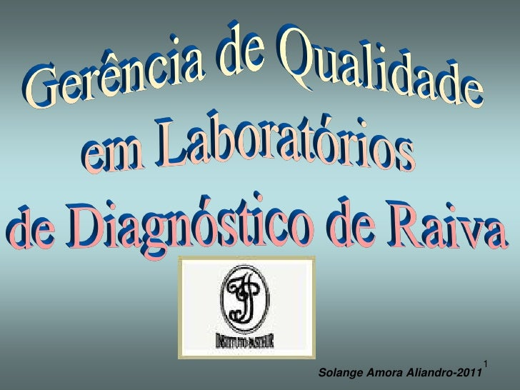 1Solange Amora Aliandro-2011
