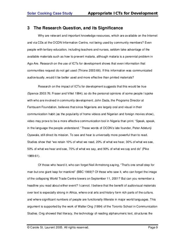 ict analysis case essay View essay - essay - ict in hospitality industry from econ 02 at university of london ict in hospitality industry assignment abstract the purpose of this case analysis is to address the key.