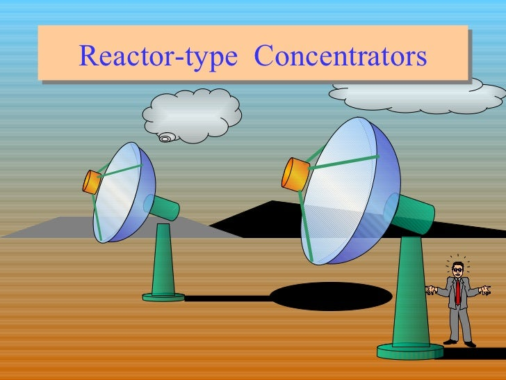discuss the application of solar energy Optimizing the conversion of solar energy to electricity is central to the world's   generation plants use bulky and expensive sun trackers to avoid cosine losses  from  what is commonly observed in nature3,4 here we formulate, solve.