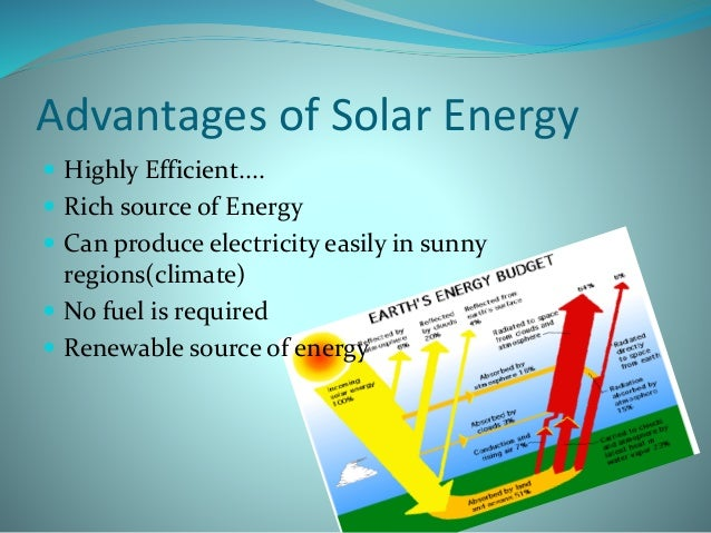 presentation on energy crisis in india in ppt Electrical engineering seminar topics for eee we provide a big list of latest 2013-2014 electrical and electronics seminar topics, presentation  energy crisis.