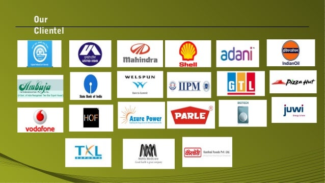 Best Company for Solar Power Plant Security in Ahmedabad