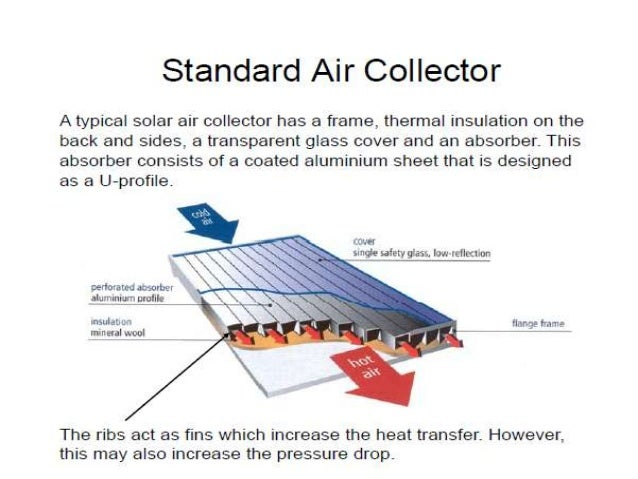 passive cooling techniques essay Apply all the passive techniques, especially those regarding insulation,  reducing the cooling demand, they must be considered and evaluated at the early stage of.