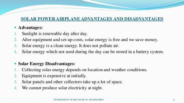 advantages and disadvantages of airplane Advantages of radial engines may 15, 2014 aircraft engine maintenance , radial , radial engine aaronabbott these days, most large airplanes have started using turboprops and jet propulsion systems.