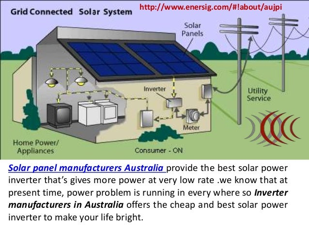 Solar Battery Storage >> Solar Battery Storage For Your Home Battery