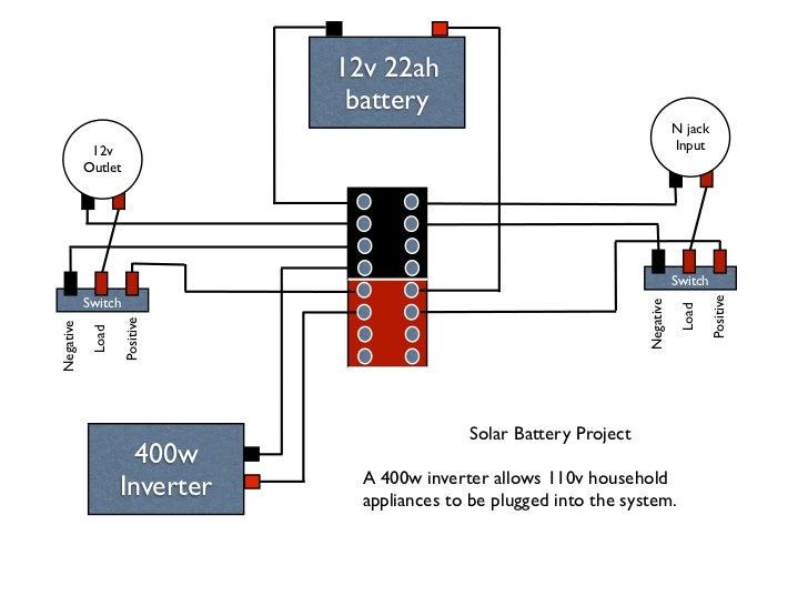 12 volt wiring schematic wiring diagram ops Wiring Diagram Schematic Symbols