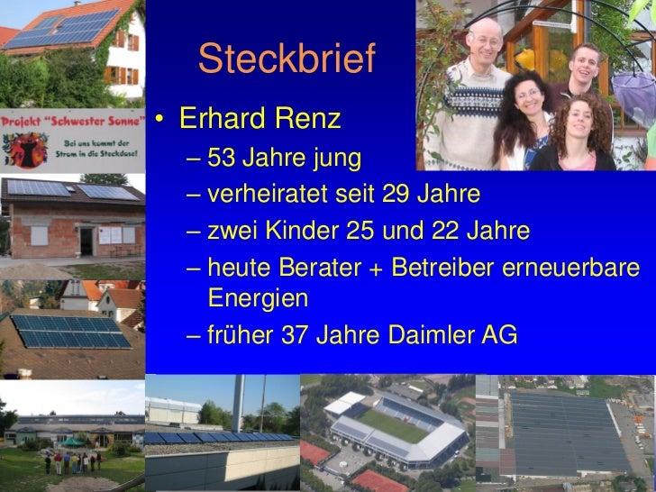 Solar bürger genossenschaft Slide 2
