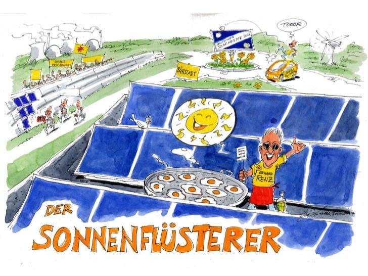 Solar bürger genossenschaft Slide 3