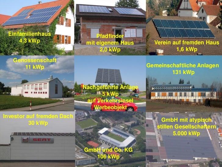 Spendenprojekt       ab 10 Euro                   ab 100 Euro    aber ohne Rendite             GenossenschaftGemeinschaftl...