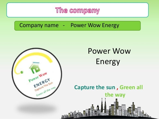 Solar Energy - PowerPoint PPT Presentation