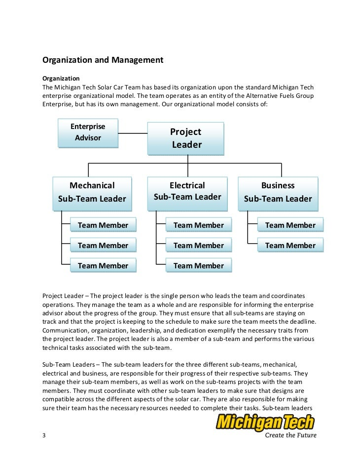 solar car business plan, Wiring diagram
