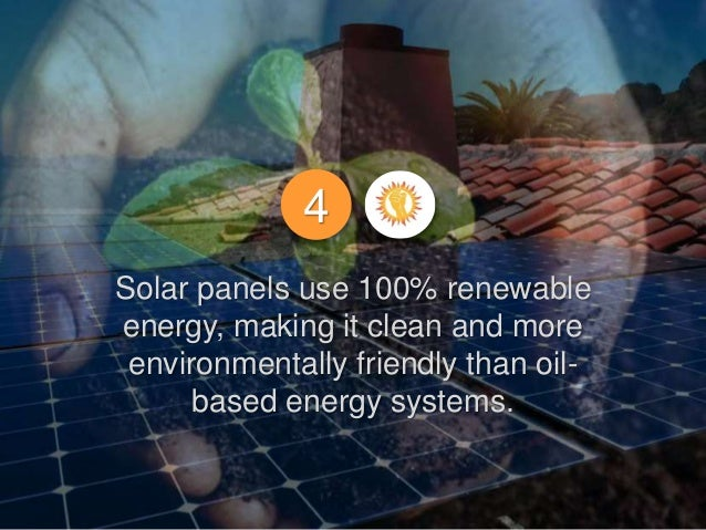 early records of solar energy use Oregon department of energy / energy in oregon / solar request a public record indoor cannabis energy use calculator.
