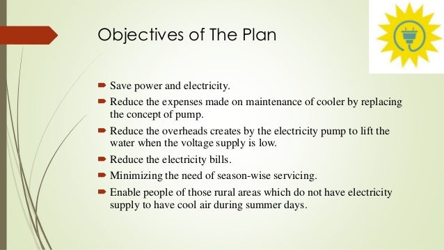 solar marketing plan The complete solar marketing strategy guide: use educational marketing to  save 1000's of hours, generate hot solar leads, nurture long-term.