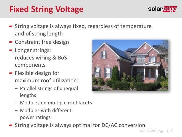 solaredge company presentation 13 638?cb=1385433108 solaredge company presentation Solar Array Wiring-Diagram at alyssarenee.co
