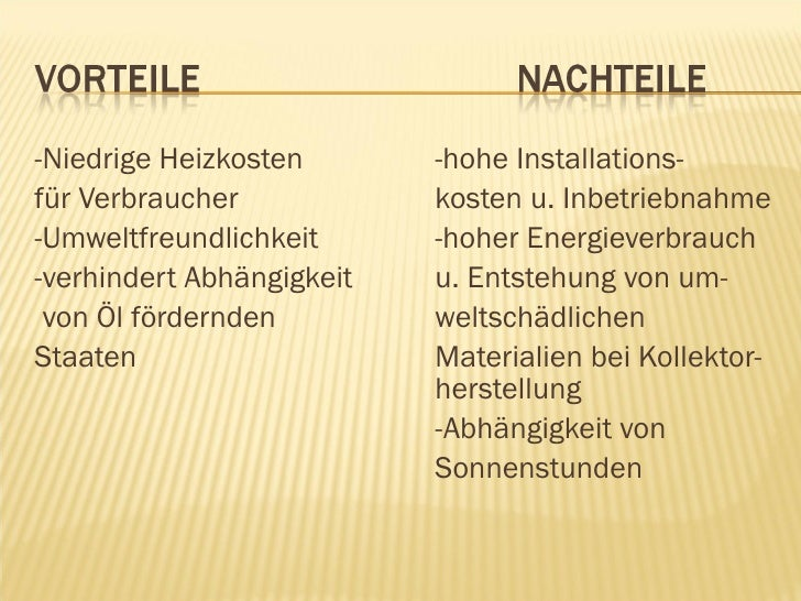 planspiel energie in neubrandenburg abschlussbericht. Black Bedroom Furniture Sets. Home Design Ideas