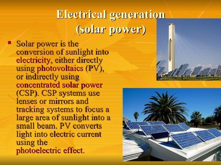 solar energy business plan doc
